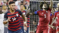 USA VS. Panama Live Stream: Watch The CONCACAF Gold Cup Match Online https://tmbw.news/usa-vs-panama-live-stream-watch-the-concacaf-gold-cup-match-online  U-S-A! The United States men's team kicks off its run for the 2017 CONCACAF Gold Cup on July 8. The USMNT takes on Panama in Nashville at 4:30 PM ET so tune in to see every kick, block and goooooal!It's time for the best of the Confederation of North, Central America and Caribbean Association Football to get together and battle for the…