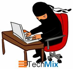 SQLNINJA - a Sql Server Injection Hacking Tool | TechMix