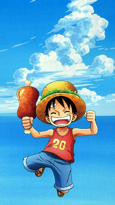 Zoro, Ace Sabo Luffy, Monkey D Luffy, One Piece Anime, Photography Poses, Wallpaper, Cute, Poster, Fictional Characters