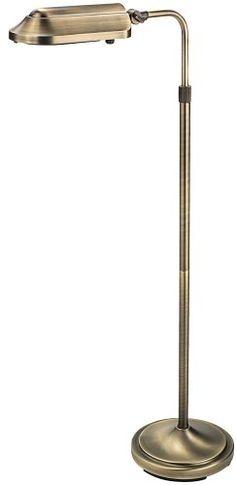 Verilux Heritage Natural Spectrum Deluxe Floor Lamp, Antiqued Brushed Brass Verilux http://www.amazon.com/dp/B000FEO124/ref=cm_sw_r_pi_dp_PVlgub12J1H6K