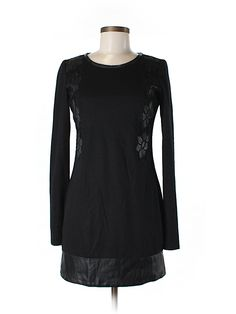Check it out—Valentino Sweater Dress for $1.99 at thredUP!