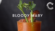 Baked - Episode 21: Cooking with Weed: Bacon Bloody Mary