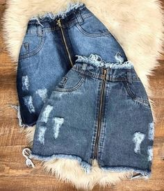 Teen Fashion Outfits, Outfits For Teens, Trendy Outfits, Love Fashion, Girl Fashion, Womens Fashion, Fashion Trends, Crop Top Outfits, Skirt Outfits