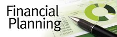 Peter Scafaru Tax Services provides professional accountant and bookkeeping services includes Income tax preparation & returns, CPA & financial planning services in Glendale AZ. Visit: http://goo.gl/tQyul7