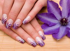 JOBYnailart.com is an great online store for nail stickers and decals