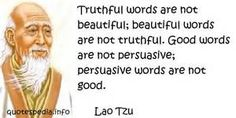 the parallel teachings of jesus and lao tzu - Bing images
