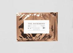 packaging - Visualgraphc