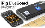 iRig BlueBoard a la venta