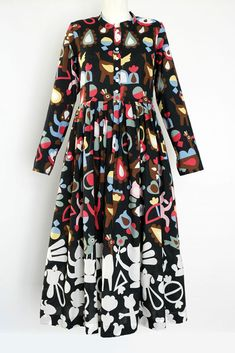 Stylish Dress Book, Stylish Dresses, Fashion Dresses, Day Dresses, Nice Dresses, Sewing Clothes Women, Layering Outfits, Work Outfits, Layered Fashion