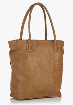 f24de5a2f667 Buy Baggit Adobe Handbag Online - 3161840 - Jabong. Handbags Online ...