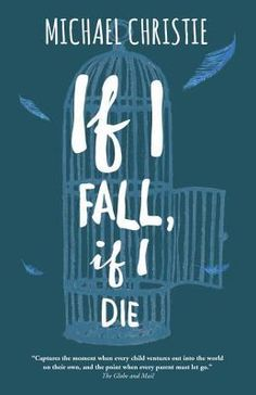 http://www.goodreads.com/book/show/25733484-if-i-fall-if-i-die
