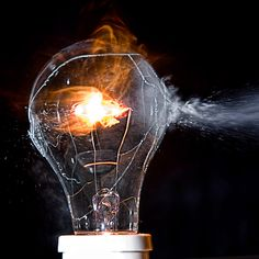 amazing-stop-motion-photography-lights-out