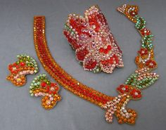 latin and ballroom dance jewellery - Google Search