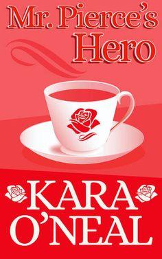 Books - Kara O'Neal Broken Spirit, Lovely Creatures, Blog Topics, I Can Do It, Anne Of Green Gables, Finding Love, Save Her, The Villain