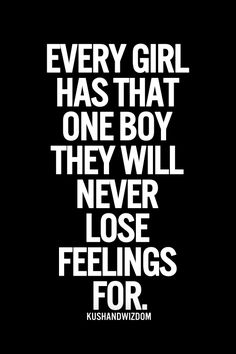 Oh lawd.  So fucking true.  I dont know if i will ever truly get over him.  I know what true, deep love is bc of him.  I know how deeply i can love due to him.  I will always love you. ^5