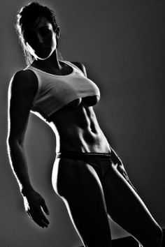 Interesting Bodybuilding Pin re-pinned by Prime Cuts Bodybuilding DVDs: The World's Largest Selection of Bodybuilding on DVD. http://www.primecutsbodybuildingdvds.com/DVD-Digital-Download-Women | Fitness Glamour