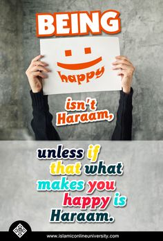 Choose a halal way and leave the haram way behind. When you choose the halal way, Allah will make a way for it to reach you.