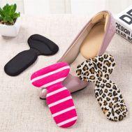 KOŠÍK | xdomacnost.sk Cushion Pads, Suits For Women, High Heels, Arch, Accessories, Shoes, Suits Women, Longbow, Zapatos