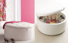 shoesottoman07_lillypulitzerhome_rousseauottoman