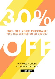 Crew: off your purchase = how to beat the Sunday scaries Newsletter Layout, Email Newsletter Design, Email Layout, Web Design, Layout Design, Email Design Inspiration, Email Marketing Design, Sale Banner, Web Banner