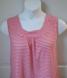 L  Shoulder Surgery Shirt / Post Surgery by shouldershirts on Etsy, $29.95