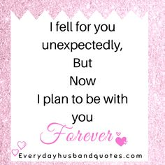 Husband Love Quotes Delectable Husband Quote Feeling Blessed I Love My Husband He Takes Care Of