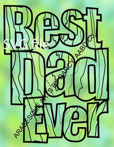 Paper Cutting, My Design, Templates, Art, Papercutting, Art Background, Stencils, Kunst, Vorlage