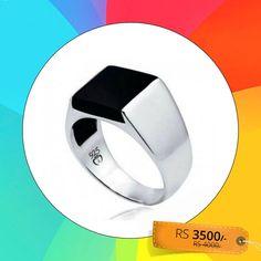 DG Unisex Gold,Stainless Steel,Eternity CZ Wedding Ring.6 7 8,9 10 11 1213.Box