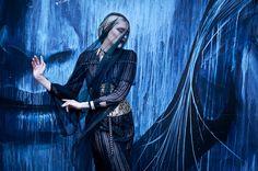 #TGP inspring Fashion editorial photography  Geneva dreaming  www.thegenevaprojectbook.com