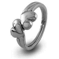 from puzzlering.com, ladies 2 band silver heart puzzle ring, size 10 for 22 bucks, http://www.puzzlering.com/Ladies-Puzzle-Ring-2HRT-p/puzzle-rings-2hrt.htm