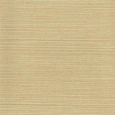 COD0391N, Castaway Faux Grasscloth