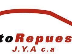 """Check out new work on my @Behance portfolio: """"AutoRespuestos JYA"""" http://be.net/gallery/41794697/AutoRespuestos-JYA"""