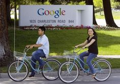 Google's online ad sales decline, mobile ads to spur growth: Analysts