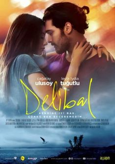 Romantic Turkish Series : romantic, turkish, series, Turkish, Series, Ideas, Film,, Actors,