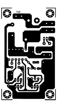 Sharing PCB Power Amplifier, Tone Control Speaker Protector, etc. You can see all about PCB Design of all around the world here: Audiophile, Valve Amplifier, Audio Amplifier, Audio Speakers, Electronics Projects, Electronic Circuit Projects, Circuit Board Design, Speaker Box Design, Susa