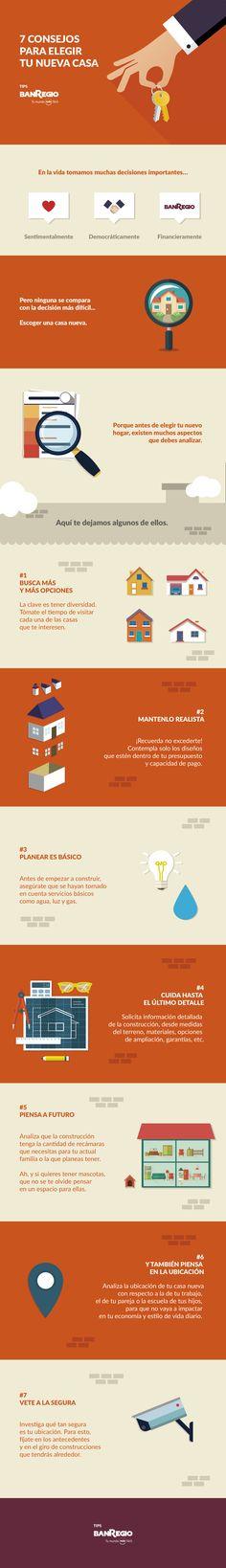 nueva casa, sentimientos, compra tu casa, ahorra, patrimonio, infografico, iconos, ilustracion, como comprar casa, infonavit, madurar, madurez, adquisición, terreno, ahorro, futuro, anaranjado