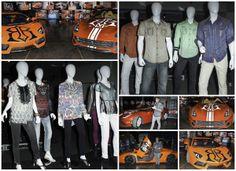 A Roaring good giveaway. (http://www.apparelnews.net/news/2014/may/20/roar-wants-you-have-lamborghi-or-ferrari/) #Promotional #Giveaway #Roar #RoarUSA #Lamborghini #Aventado #Ferrari #F12 #Berlinetta #ApparelNews