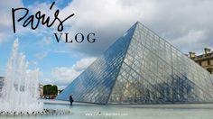 ♡ Travel Diary // Vlog : PARIS  (pt2) ♡ #paris #parigi #serenawanders #wanderlust #wanderlusting #lelouvre #louvre #parijetaime #bonjour #iloveparis #frompariswithlove #fashionweek #parisienne #parisisalwaysagoodidea #bblogger #travel #traveler #travelblog #traveling #journey toureiffel #iloveparis #igersparis #france #baguette #seine #montmartre #sacrecoeur #notredame #notredamedeparis #champselysees #vlog#shoppingday #galerieslafayette  #trocadero #eurotrip #fashionblogger #pfw #vlogger
