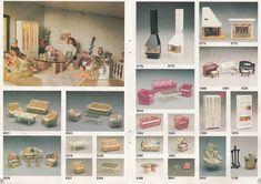 Lundby 1984: p 10-11