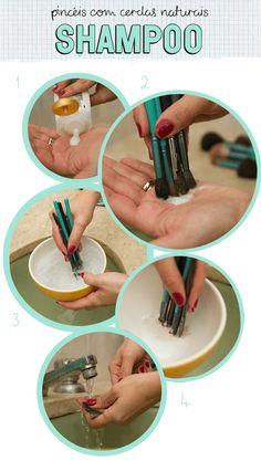 pinceis-maquiagem-limpeza-bel-luscher-pinceis-cerdas-naturais-shampoo-modices