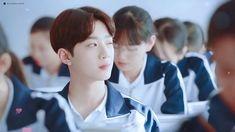 Dorama: A little thing called first love❤ Chinese Picture, Chinese Boy, Cha Eun Woo, Love 020, My Love, Kdrama, Dark Art Illustrations, Jung Hyun, Guan Lin