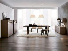 mobili sala da pranzo - cerca con google | sala da pranzo ... - Mobili Moderni Sala Da Pranzo