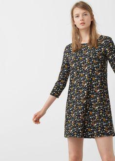 2251507386f2 Die 8 besten Bilder von Dresses   Damenbekleidung, Kleider und Kurze ...