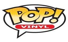 pop vinil