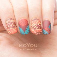 tropical-nail-art-23.jpg (800×800)