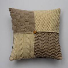 gabarit patron gratuit tricot coussin patron gratuit tricot coussin pinterest patron. Black Bedroom Furniture Sets. Home Design Ideas