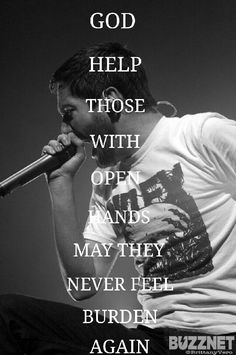 A Day To Remember - Sometimes You're The Hammer, Sometimes You're The Nail