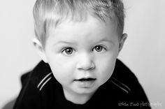 Baby Face Pictures Of boys | 2011 January Archive - Nicole Steed Photography