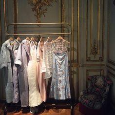 Old Money, Haha, Fancy, School Fashion, Fashion 101, Rich Girl, Marie Antoinette, Dream Life, Dream Job