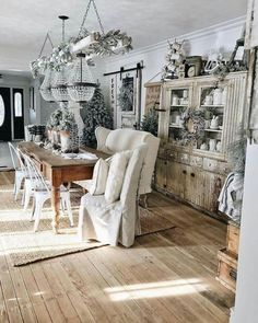 I'm in love with this room!!!!!